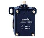 103004336(RST16-1)SCHMERSAL位置传感器