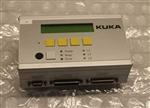 KSD1-64Kuka自动控制器