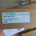 OGR-150T-PU6CAPTRON接近开关
