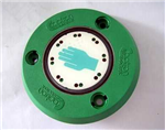 CML-179-30CAPTRONLED指示灯