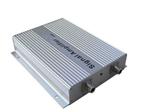 ISM-4000/24VDCCAPTRON信号放大器