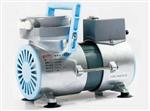 津腾隔膜真空泵GM-0.20