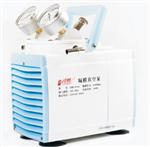 天津津腾隔膜真空泵GM-0.5A