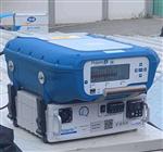 便携式总烃/甲烷/非甲烷总烃测试仪