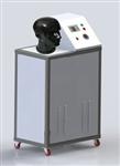 口罩呼吸器气密性测试装置 呼吸器气密性测试