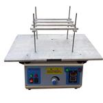 呼吸器过滤元件振动试验仪 口罩测试设备