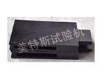 ZSY-21型涂料8字模