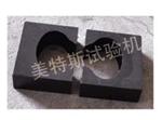 ZSY-19型8字模夹具
