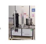 DLY-1粗粒土垂直渗透变形仪