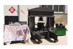 DLY—4粗粒土直接剪切仪