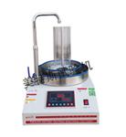 土工布透水性测定仪批发价格,土工布透水仪使用说明书