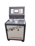 ZSY-41遇水膨胀止水胶抗水压试验机