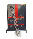 MTSH-4型 管材柔韧性试验仪@装箱清单