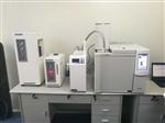 环氧乙烷EO检测仪