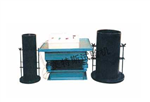WTZF-A粗粒土振动台法试验装置,粗粒土振动台测试仪,天津粗粒土振动台测试仪厂家