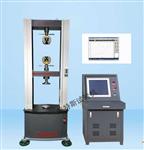 WDW系列   电子万能试验机