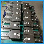 自动化控制模块,模拟量输出称重模块