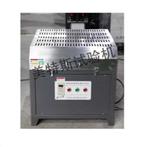 MTSY-7陶瓷釉面耐磨测定仪