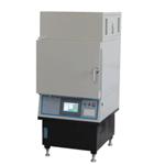 MTSH-36燃烧法沥青分析仪