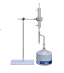 MTSL-23沥青含水量试验仪