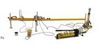 DLY-9粗粒土现场荷载试验仪