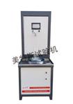 美特斯仪器土工布透水性测定仪-GB/T15789-2005 (国标恒水头法)