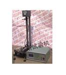 管材内径测量仪MTSH-10