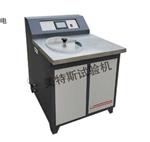 MTSY-4天津陶瓷砖吸水率测定仪,陶瓷砖吸水率测定仪厂家,吸水率测定仪批发