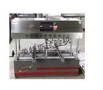 MTSY-1天津新型陶瓷砖抗折机,陶瓷砖抗折机,抗折机