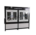 天津土工合成材料蠕变试验系统厂家,土工合成材料蠕变试验系统规格