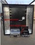 ZSY-24围护结构传热系数检测仪
