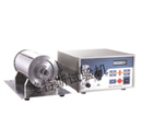 MTSJT-20微机控制炭黑含量试验仪(热失量法)