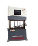 MTSGB-03微机控制.土工织物厚度测定仪,GB/T  13761土工织物厚度测定仪