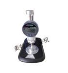 MTSGB-16型糙面土工膜静载厚度仪,糙面土工膜静载厚度仪,糙面土工膜静载厚度仪-GB17643
