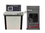 MTSGB-23微机控制土工合成材料渗透系统(多试样法),土工合成材料渗透系统(多试样法)