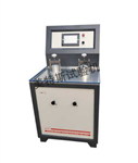 MTSGB-27型钠基膨润土耐静水压测定仪,钠基膨润土耐静水压测定仪,耐静水压测定仪升级了