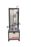 土工合成材料淤堵试验仪主要技术参数