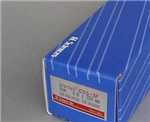 磷酸氯喹有关物质的HPLC测定 Inertsil ODS-SP(5020-02746)