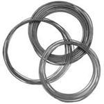 29103,29093Silcosteel-CR处理316不锈钢管