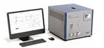 ICCS催化剂原位表征系统