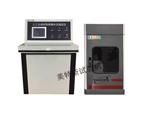 微机控制土工合成材料耐静水压测定仪(多试样法) MTSGB-20
