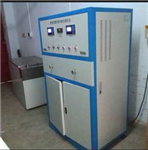MTSDL-3阀门试验台装置《特点及参数》