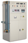 MTSDL-1导线电缆安全参数测试仪《用途及参数》