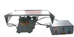MTSD-11玻璃珠筛分器《结构组成》