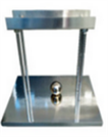 MTSD-8反光膜抗冲击测定器《性能特点》