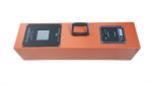 MTSD-5C逆反射标线测试仪 《功能特点》