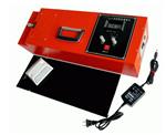 MTSD-2C突起路标测量仪〈主要特点〉