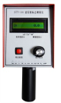 MTSD-1逆反射标志测量仪《使用说明》