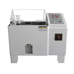 MTSAW-4盐雾试验箱