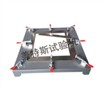 涂膜模框用途及操作方法